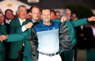 Masters Aftermath:  Random Thoughts From Another Incredible Sunday