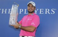 Players Championship:  A $1 Land Grab And The Winner's Curse
