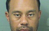 Tiger Woods Arrest Shows The Danger Of Prescription Drugs