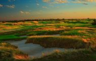 U.S. Open 2017:  Can Erin Hills Save The USGA From Itself?