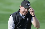 Phil Mickelson Is Golf's Endorsement Heavyweight