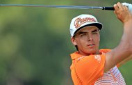Memphis Mixed Bag:  Rickie Fowler Gone Early