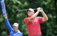 U.S. Open Is Better Off With Steve Stricker In The Field