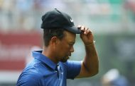 Tiger Woods:  Reports Have Him Seeking Rehab