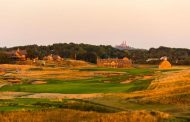 117th U.S. Open:  Will It Turn Into An Open Championship?