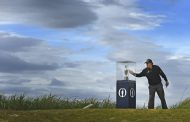 146th Open Championship:  Phil Mickelson Captains Our