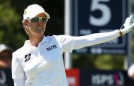 Karrie Webb Undone By Pot Bunkers At Dundonald