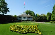 Augusta National Once Again Proves It Gets What It Wants