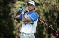 Bubba Watson:  We're Stuck With Him For At Least Another Week