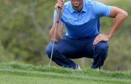 Steph Curry Takes Down No. 2 Player On Web.com Tour