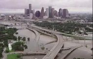 PGA Tour Woefully Short In The Move To Help Houston