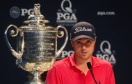 Golf's Top Ten:  Grading The Stars And Their Season Performance