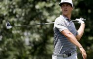 PGA Championship Day One:  A Thunderbear, Tough Greens And 81 By The Defender