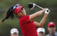 Solheim Cup Day 1:  USA Gets Historic Afternoon Shutout