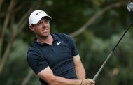 Rory McIlroy Has A Huge Decision To Make