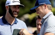 FedEx Cup Finale:  Who Will Grab The $10 Million?
