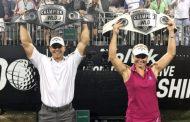 PGA Tour Long Vs. Long Drive Winners