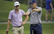 Jordan Spieth:  The Tour's Best Thinker And Planner?