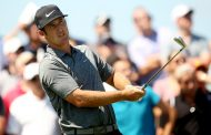 Kevin Chappell Jumps Hoffman For Presidents Cup Spot