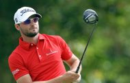 Kyle Stanley Leading At East Lake -- Seriously?