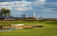 Liberty National:  $250 Million Price Tag And One Helluva View