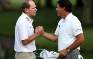 Presidents Cup Is Much Ado About Nothing