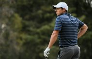 Rory McIlroy Is Up Against It In Chicago