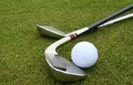 Stop Striking the Toe of the Club