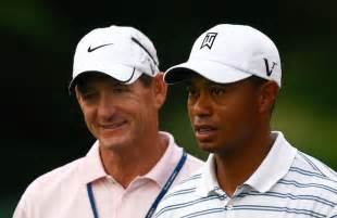 Tiger Woods Gets The Anticipated Medical Clearance
