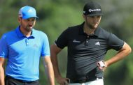 Spanish Armada A Threat To Tommy Fleetwood?