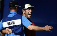 Jon Rahm Ready To Stir Things Up In Italy