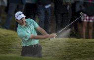 Scottish Golf Broke Out At Shriner's Open Finale
