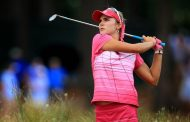 Lexi Thompson:  Will She Win The CME Globe?