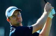 Colsaerts Goes From Hero To Zero In Turkey