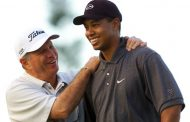 Butch Harmon Hops On The Tiger Woods Comeback Bandwagon