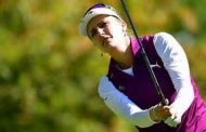 Lexi, Tony Make Their Move At Tiburon