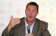 LPGA Money Grows To Nearly $69 Million