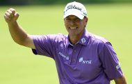 Steve Stricker's Unstoppable In Naples