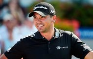 Suddenly Over:  Jason Day Wins Quick Farmers Monday Playoff.