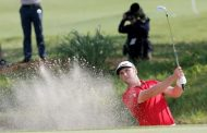 Rahm-bo On The Rise:  Jon Gets Second Win, Climbs To No. 2