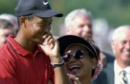 Tiger Woods Realty Show Episode Three:  Play Good For Mom !
