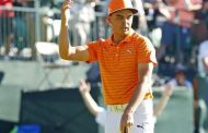 Rickie Fowler Just Another Victim Of The 54-Hole Curse