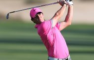 Rory McIlroy Tough And Ready For Pebble Beach