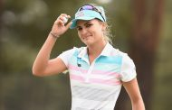 Lexi Thompson Back In Action In Thailand