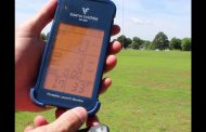Know Your Carry Yardages To Improve Your Game