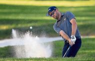 Corey Conners Keep His Poise And Valspar Lead