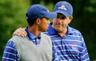 Lefty And Tiger Winning Back-To-Back?  It's Very Possible