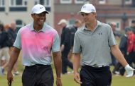 Tiger Woods Vs. Jordy:  Who Will Prevail?