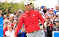 Jon Rahm Gets Supreme Satisfaction In Spain