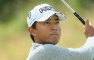 Who Is Satoshi Kodaira?  How Did He Win At Harbor Town?